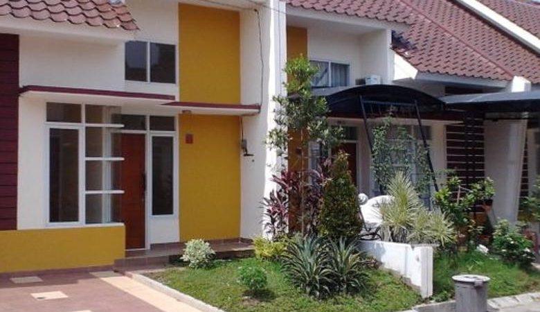 Trevista Residence Bekasi, Hunian Terjangkau Nan Asri