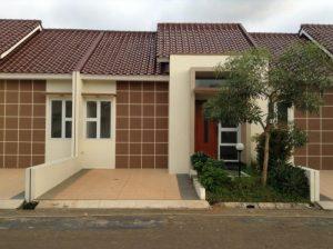 Trevista residence bekasi 1