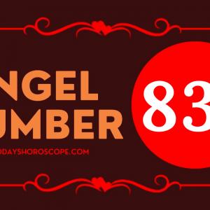 831 Meaning, Ternyata Cyber Code Yang Punya Arti Ini